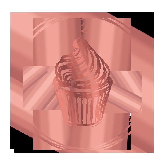 Twin Desserts